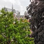 De-Burcht-uitzicht