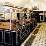 De-Haar-keuken