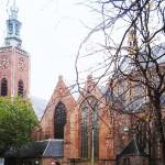 Grote-Kerk