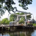 Hambrug