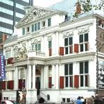 Historisch-museum