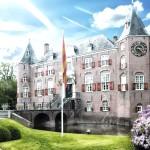 Nederhorst-2