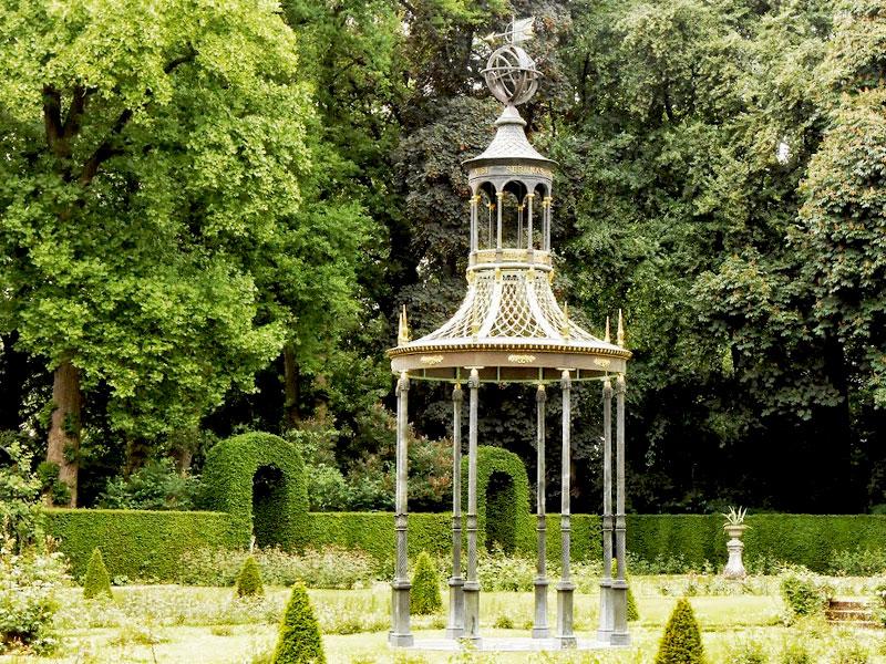 Nijenrode-Park2