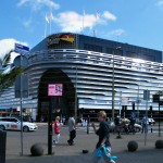 SCheveningen-Casino
