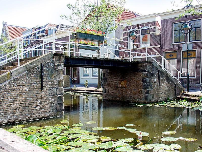 Trappenbrug