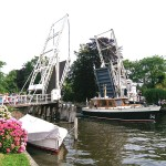 Van-Leerbrug-Vreeland