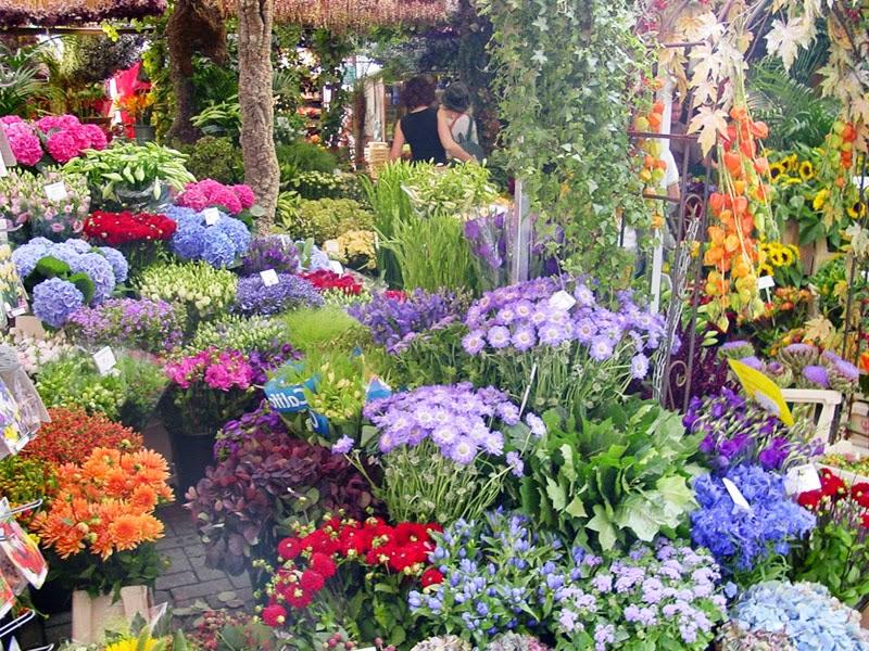 bloemenmarkt1