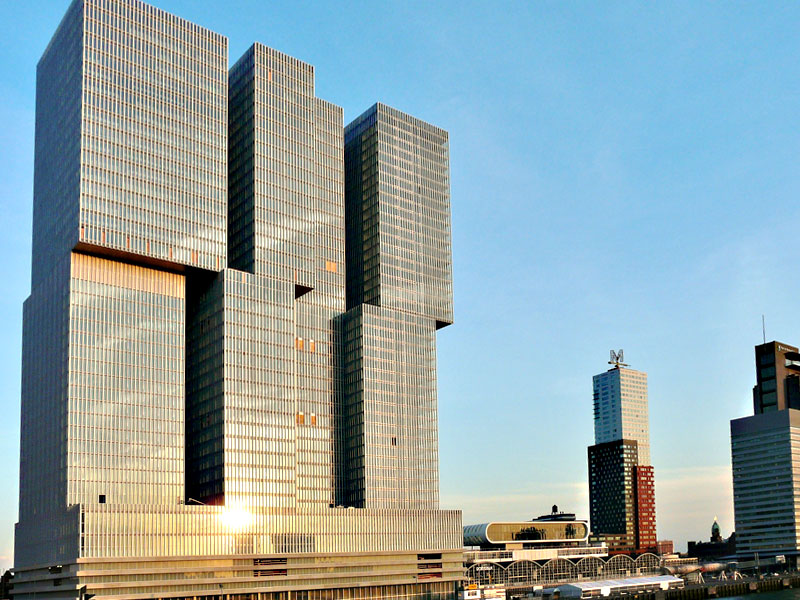 grootste-gebouw