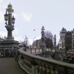 keizersbrug