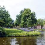 oostpoort-kanaal