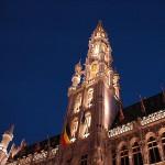 toren-Stadhuis