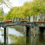 uiterste-brug-haven
