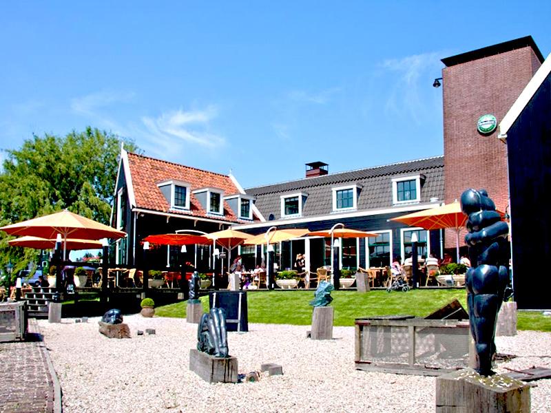 volendam-smit-restaurant