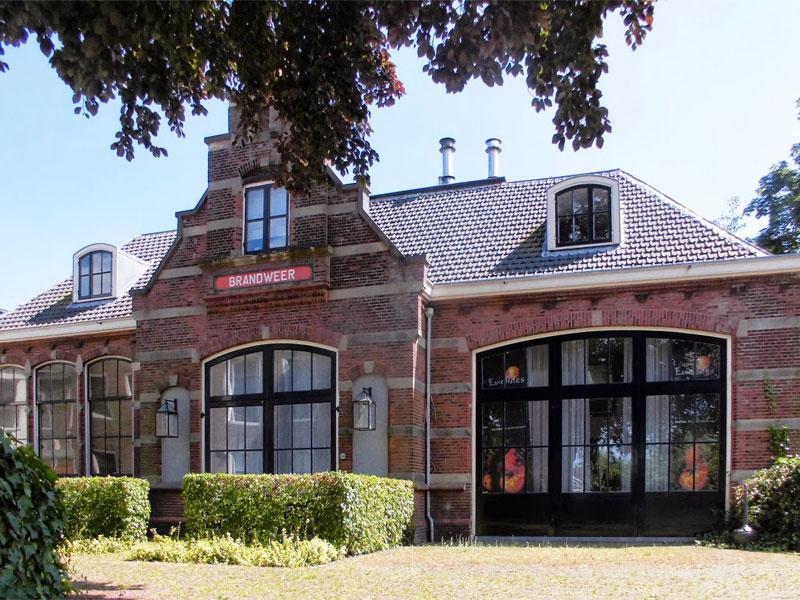 voormalige-brandweerkazerne-Loenen-aan-de-vecht