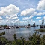 zuiderzeehaven-muiden